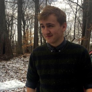 Webmaster Jack Sigler