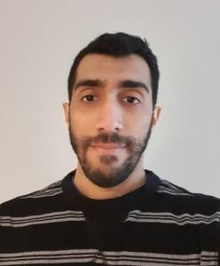 Ayman Alibrahim-headshot