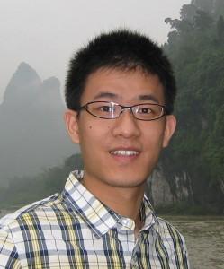 Peng-Wang1