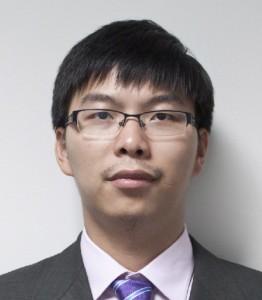 Zhiwei Peng1