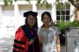 yanmei-graduated-1