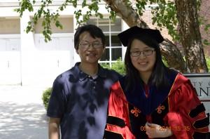 yanmei-graduated-2s