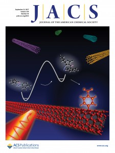 JACS2017-Powell-cover-s
