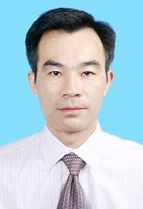Daoli_Zhang.png